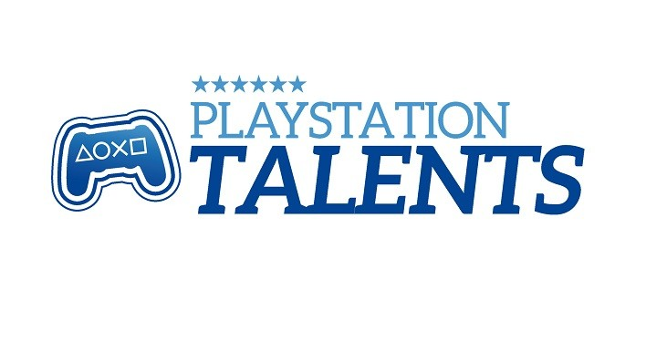 PS Talents