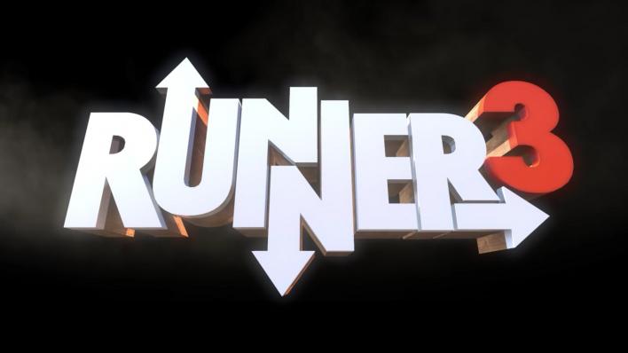 Runner3