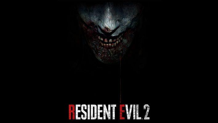 Impresiones de Resident Evil 2. El terror regresa a Raccoon City