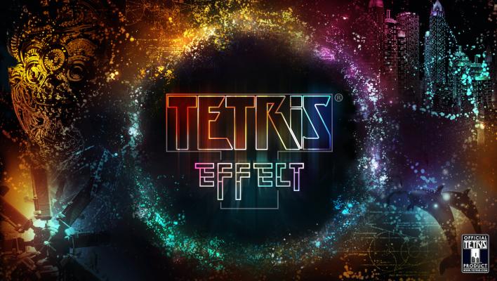 Impresiones de Tetris Effect. El juego más popular se moderniza para la Realidad Virtual
