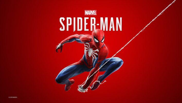 Impresiones de Marvel's Spider-Man. El trepamuros vuelve por la puerta grande a los videojuegos