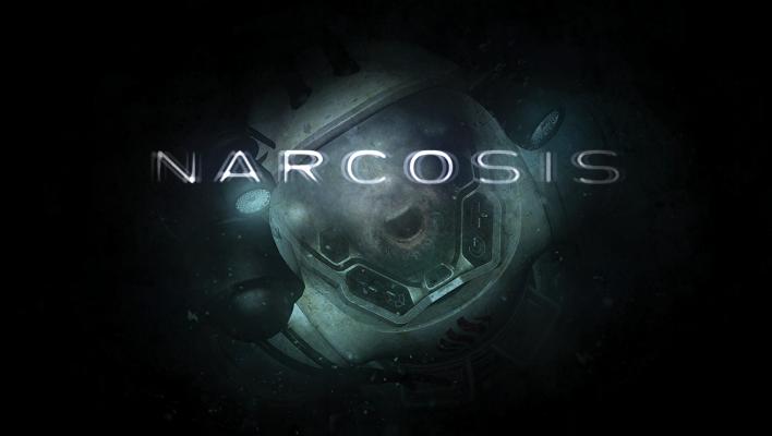 Análisis: Narcosis