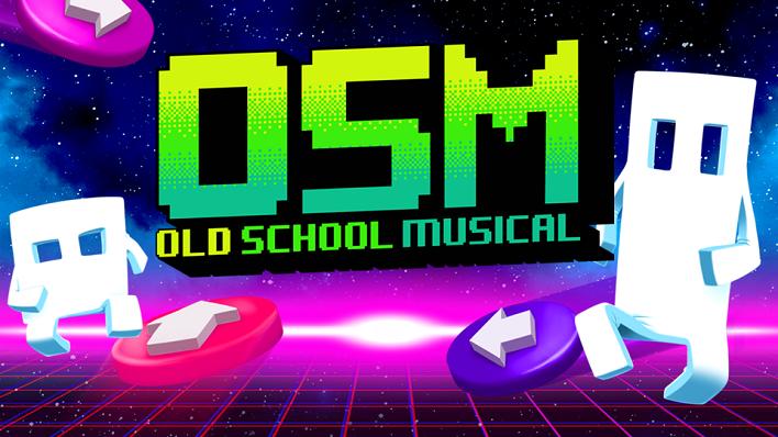 Análisis: Old School Musical