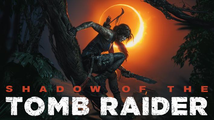 Impresiones de Shadow of the Tomb Raider. Menos guerrera y más saqueadora de tumbas
