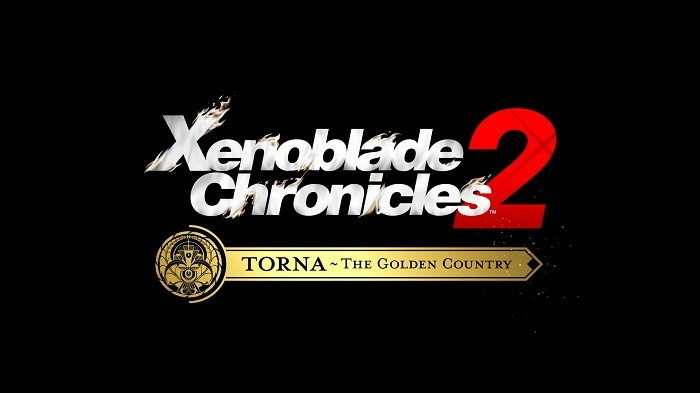 Análisis: Xenoblade Chronicles 2 Torna: The Golden Country
