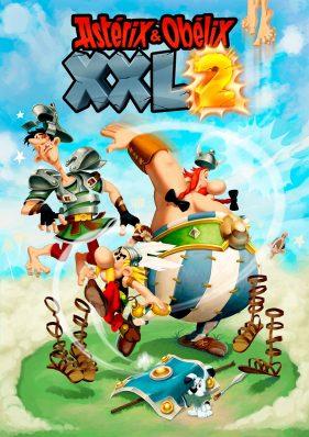 Astérix & Obelix XXL 2