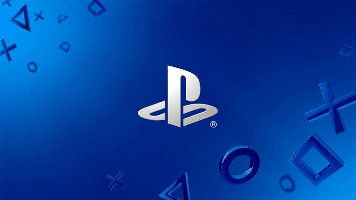 Ya podrás cambiar tu nombre de usuario en la PlayStation Network
