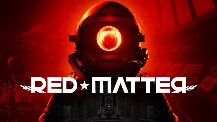 Análisis: Red Matter – Oculus Quest