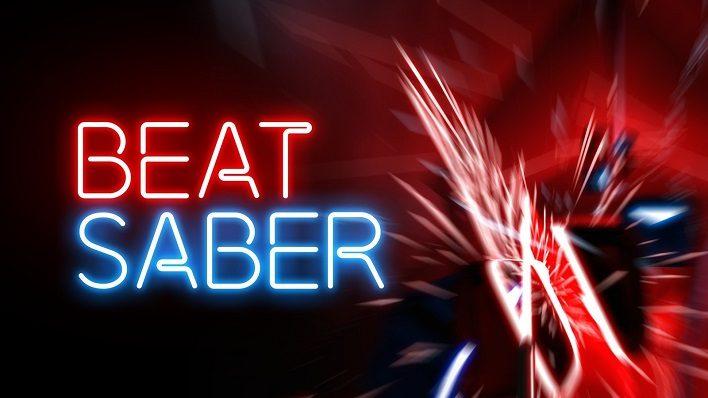 Análisis: Beat Saber
