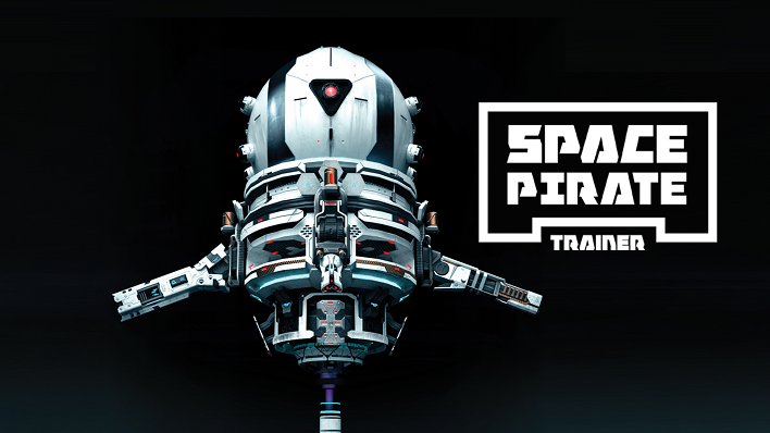 Análisis: Space Pirate Trainer