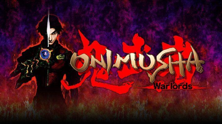 Análisis: Onimusha Warlords