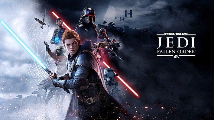 Análisis: Star Wars Jedi: Fallen Order