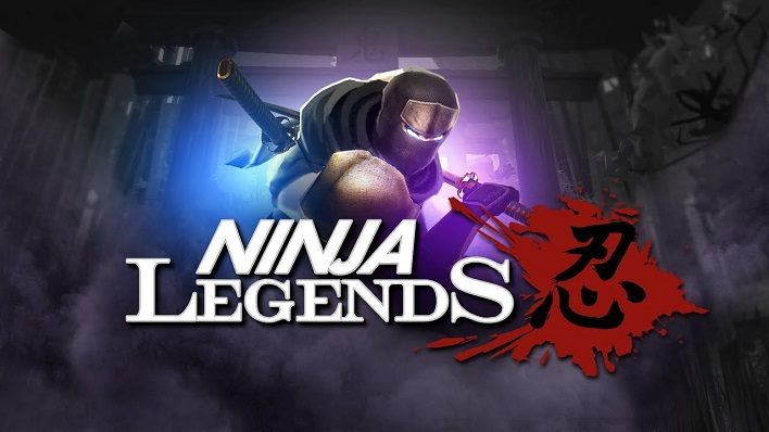 Análisis: Ninja Legends