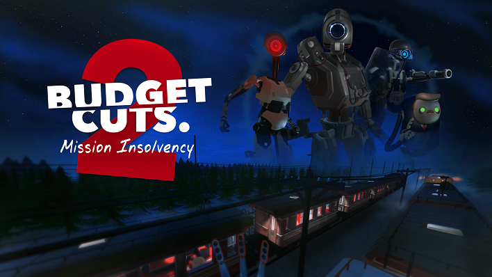 Análisis: Budget Cuts 2: Mission Insolvency