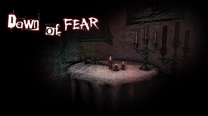 Análisis: Dawn of Fear