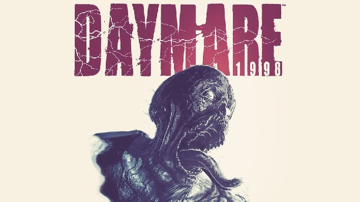 Daymore 1998