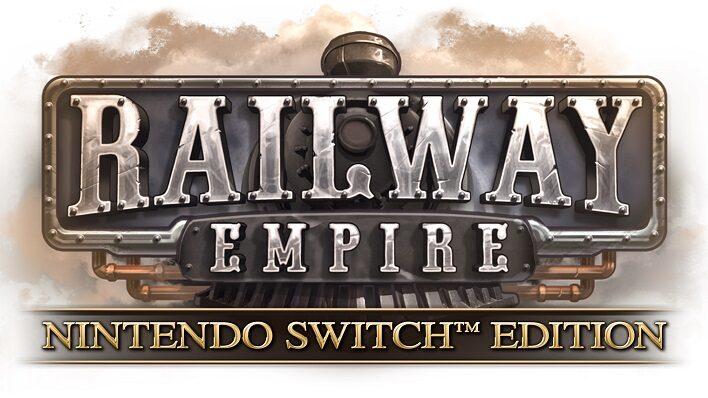 Análisis: Railway Empire – NSW Edition