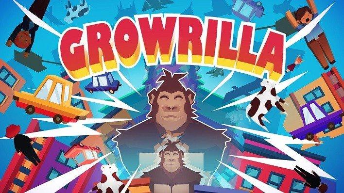 Análisis: GrowRilla VR