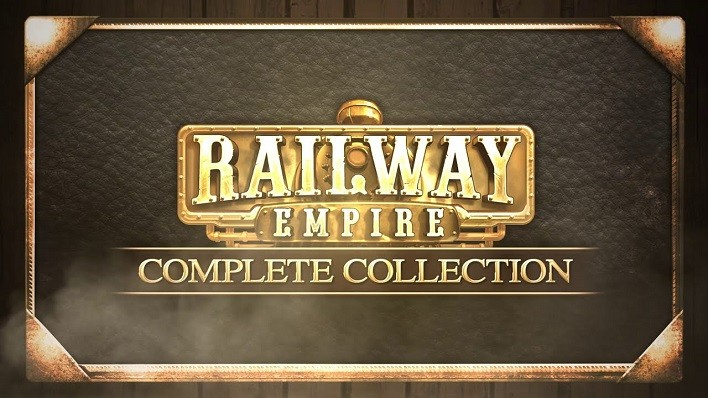 Análisis: Railway Empire: Complete Collection