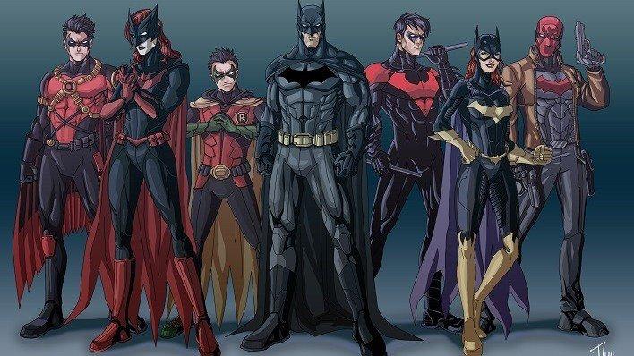 http://www.desconsolados.com/wp-content/uploads/2014/01/3443451-bat_family_reboot_by_qbatmanp-d427eb0.jpg