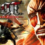 attack-on-titan-wings-of-freedom-maxresdefault