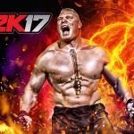 wwe-2k17-wide_cover_thumb