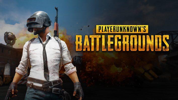 Análisis: PlayerUnknown's Battlegorunds