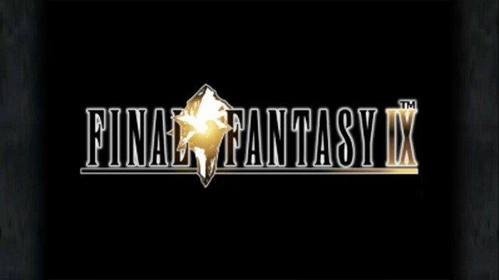 Análisis: Final Fantasy IX