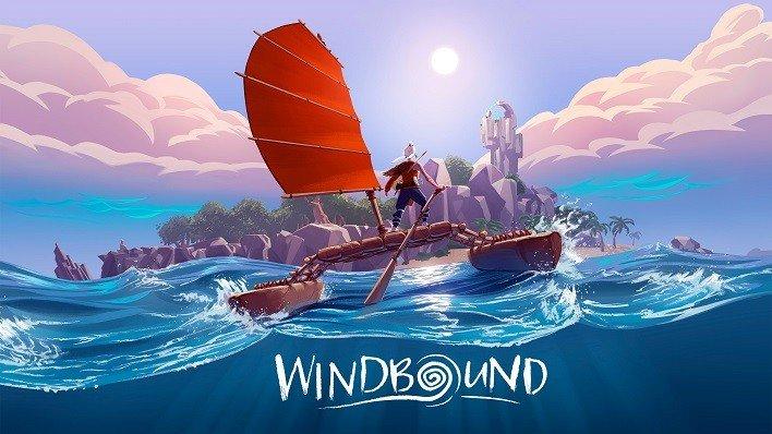 Windboud