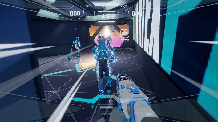 Solaris: Offworld Combat