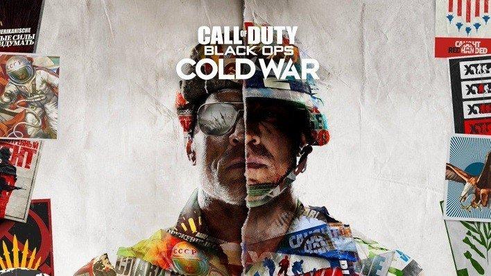 Impresiones de la alfa de Call of Duty: Black Ops Cold War. El regreso del multijugador más frenético y caótico