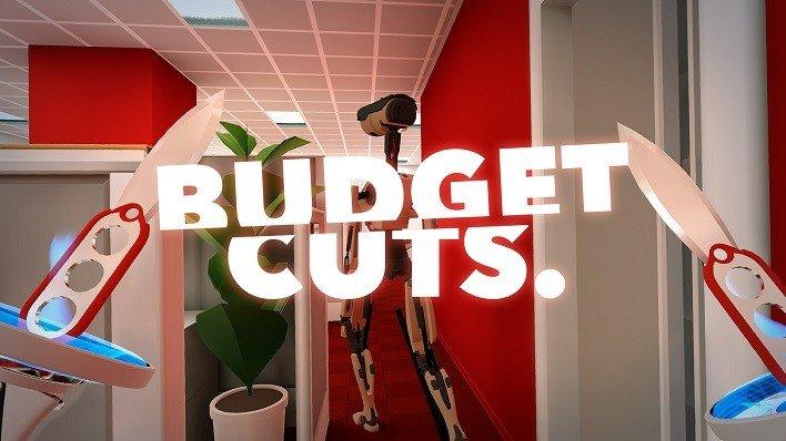 Análisis: Budget Cuts