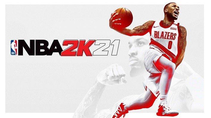 Análisis: NBA 2K21