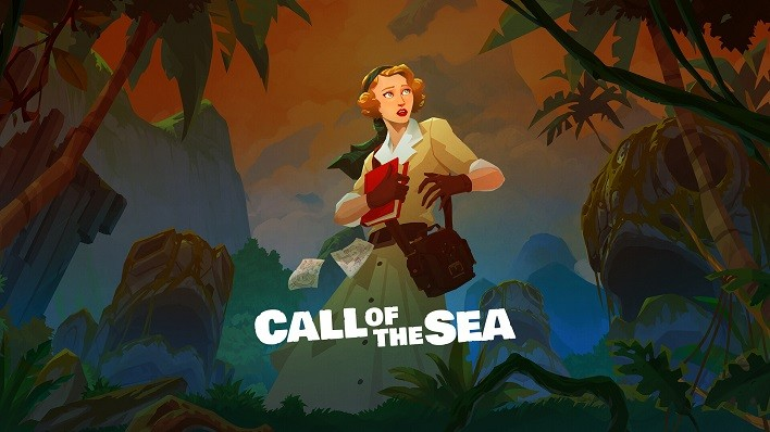 Análisis: Call of the Sea