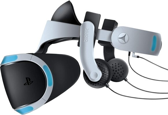 Bionik Mantis Headphones