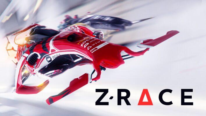 Z Race