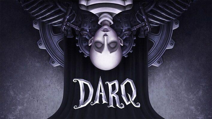 DARQ Complete Edition