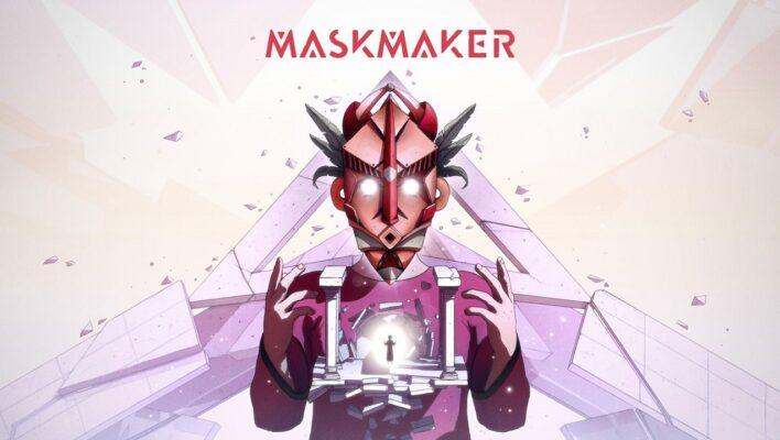 Análisis: Maskmaker