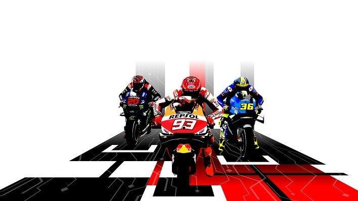 Análisis: MotoGP 21