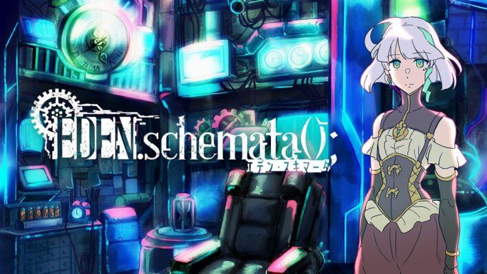 EDEN.schemata();
