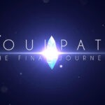 Soulpath The Final Journey