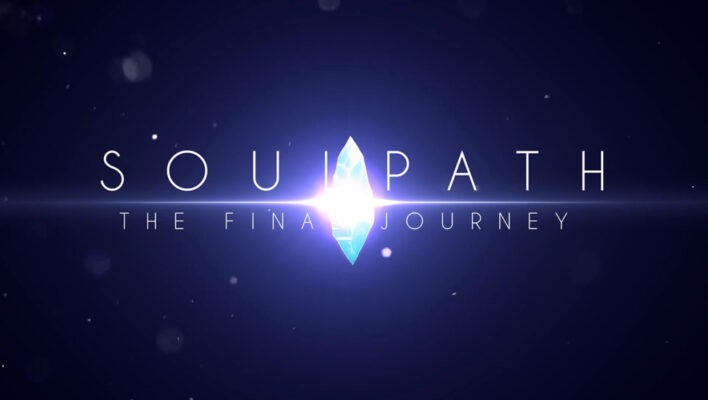 Análisis: Soulpath: The Final Journey