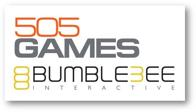 505 Games - Bumble3ee Interactive